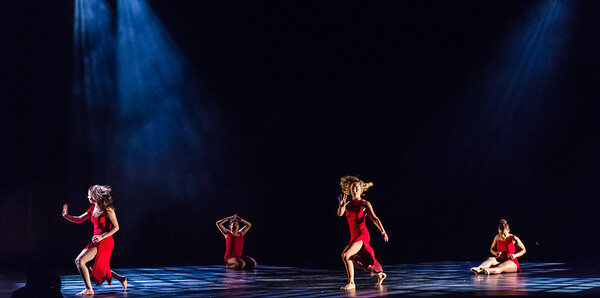 150429_CSUF Spring Dance_D4S7499-215