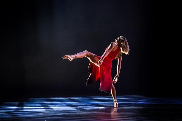 150429_CSUF Spring Dance_D4S7663-236