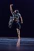150429_CSUF Spring Dance_D4S8181-304