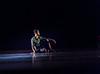 150429_CSUF Spring Dance_D4S8072-287