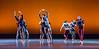 150429_CSUF Spring Dance_D4S6254-23