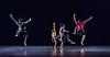 150429_CSUF Spring Dance_D4S8464-332