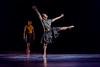 150429_CSUF Spring Dance_D4S8099-290