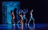 150429_CSUF Spring Dance_D4S6919-125