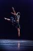 150429_CSUF Spring Dance_D4S8178-303