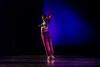 150429_CSUF Spring Dance_D4S6523-69