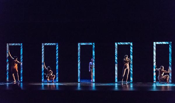 150429_CSUF Spring Dance_D4S7048-148