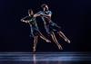 150429_CSUF Spring Dance_D4S8000-274