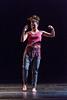 150429_CSUF Spring Dance_D4S6297-28