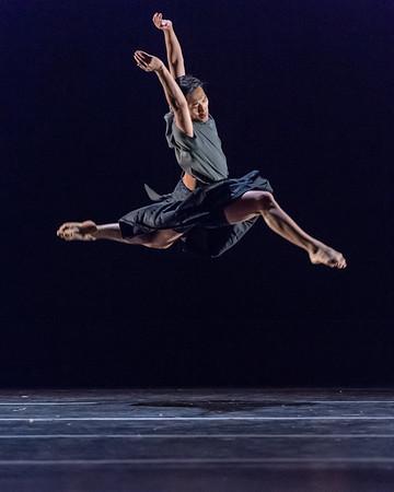 150429_CSUF Spring Dance_D4S8184-306