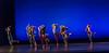 150429_CSUF Spring Dance_D4S6459-57