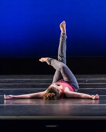 150429_CSUF Spring Dance_D4S6361-41