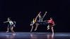 150429_CSUF Spring Dance_D4S8466-334