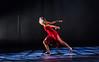 150429_CSUF Spring Dance_D4S7681-240