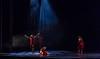 150429_CSUF Spring Dance_D4S7567-223