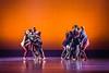 150429_CSUF Spring Dance_D4S6737-85