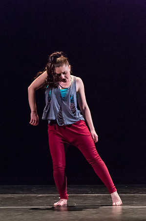150429_CSUF Spring Dance_D4S6294-26