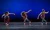150429_CSUF Spring Dance_D4S6413-50