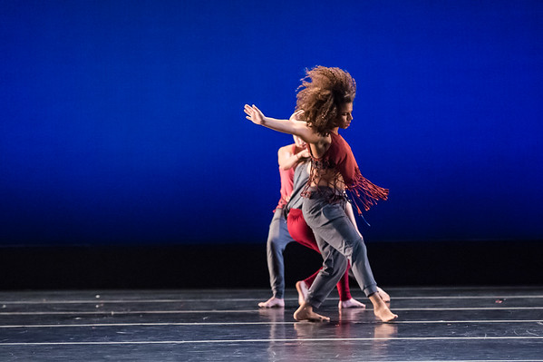150429_CSUF Spring Dance_D4S6391-47