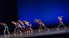 150429_CSUF Spring Dance_D4S6450-56