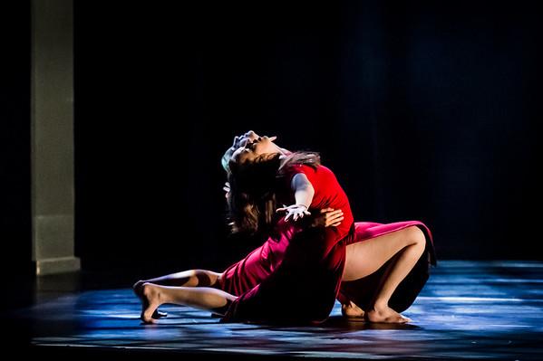 150429_CSUF Spring Dance_D4S7459-206