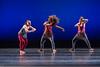 150429_CSUF Spring Dance_D4S6423-52