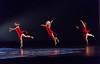 150429_CSUF Spring Dance_D4S7844-246