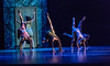 150429_CSUF Spring Dance_D4S6913-124