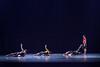 150429_CSUF Spring Dance_D4S8056-283