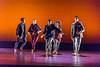 150429_CSUF Spring Dance_D4S6749-89