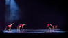 150429_CSUF Spring Dance_D4S7379-189