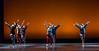 150429_CSUF Spring Dance_D4S6200-11