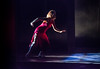 150429_CSUF Spring Dance_D4S7537-219