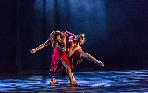 150429_CSUF Spring Dance_D4S7440-204