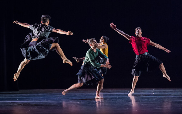 150429_CSUF Spring Dance_D4S8440-330
