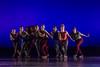 150429_CSUF Spring Dance_D4S6490-61