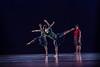 150429_CSUF Spring Dance_D4S8252-315