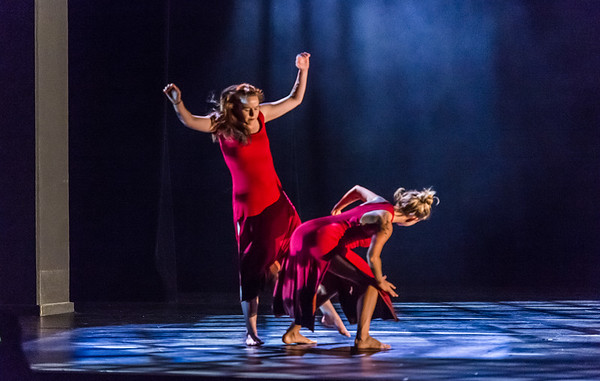 150429_CSUF Spring Dance_D4S7437-202