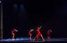 150429_CSUF Spring Dance_D4S7821-244