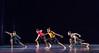 150429_CSUF Spring Dance_D4S8347-325