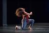 150429_CSUF Spring Dance_D4S6332-35