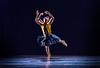 150429_CSUF Spring Dance_D4S7991-270