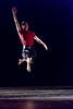150429_CSUF Spring Dance_D4S8125-294