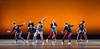 150429_CSUF Spring Dance_D4S6258-24