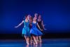 151111_CSUF Fall Dance_D4S3701-7