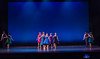 151111_CSUF Fall Dance_D4S3700-6