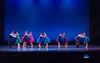 151111_CSUF Fall Dance_D4S3696-5