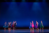 151111_CSUF Fall Dance_D4S3678-2