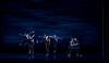 150429_CSUF Spring Dance_D4S9286-106
