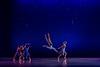 150429_CSUF Spring Dance_D4S8951-66